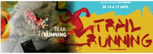 Trail R